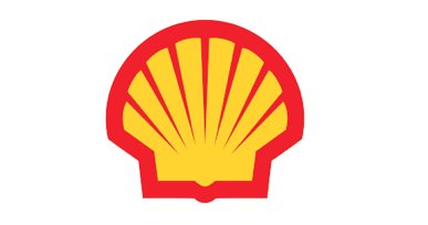 Shell wide