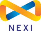 Nexi Coaching & Consulting