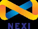 Nexi Coaching & Consulting